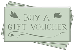Buy a Grove gift voucher.