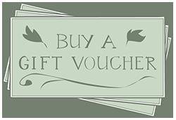 Buy a Grove gift voucher.
