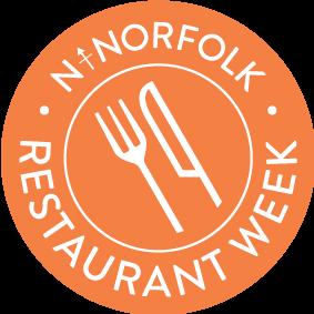 North Norfolk Restaurant Week