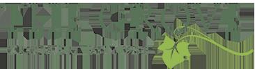 The Grove Cromer North Norfolk Logo