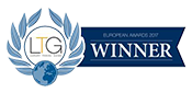Luxury Travel Guide - European Awards Winner 2017.