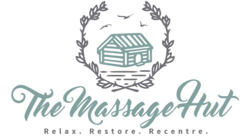 The Massage Hut at The Grove Cromer